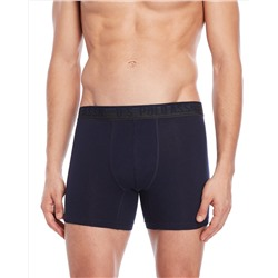 U.S. POLO ASSN. 3-Pack Boxer Briefs