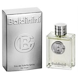 BALDININI GIMMY edt (m) 50ml