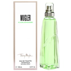 THIERRY MUGLER COLOGNE edt (m) 100ml