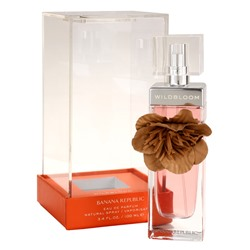 BANANA REPUBLIC WILDBLOOM edp (w) 100ml