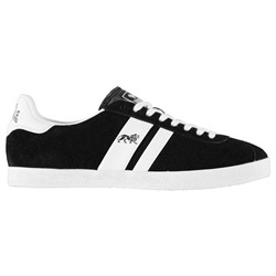 Lonsdale, Tufnell Mens Trainers