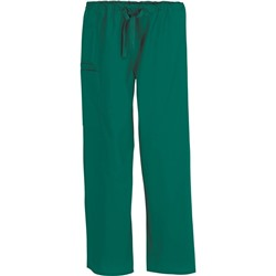 UA Best Buy Scrubs Unisex 3 Pocket Drawstring Scrub Pants