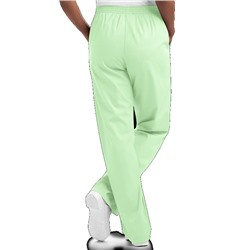 Butter-Soft Scrubs by UA™ Women's Elastic Waist Pants