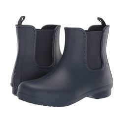 Crocs Freesail Chelsea Boot