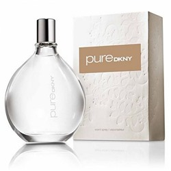 D.K.N.Y.PURE edp (w) 50ml TESTER