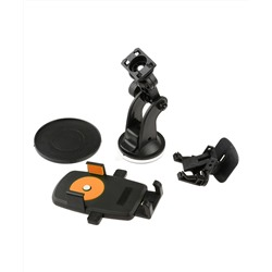 Universal Phone Mount Kit