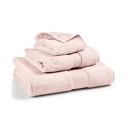 Hotel Collection CLOSEOUT! Premier MicroCotton Hand Towel, Created for Macy's