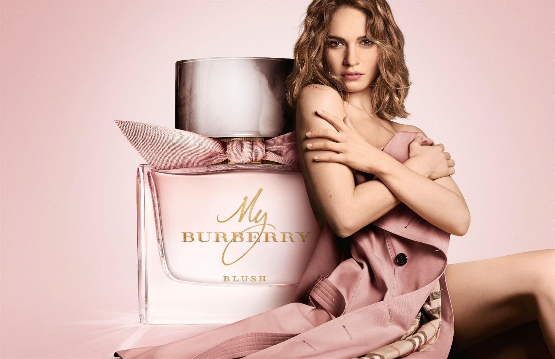 реклама парфюма фото русской православной традиции