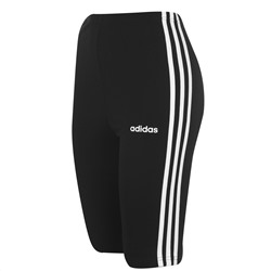 adidas, Essential 3S Shorts Womens