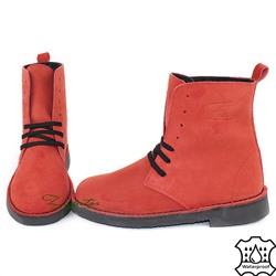 Дезерты AB.Zapatos 27000 New · R · Orange