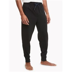 THERMAL DRAWSTRING JOGGER