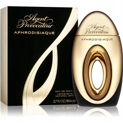 AGENT PROVOCATEUR APHRODISIAQUE edp (w) 80ml