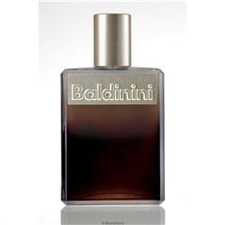 BALDININI edt (m) 50ml