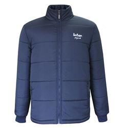 Lee Cooper, Padded Chaqueta Hombre