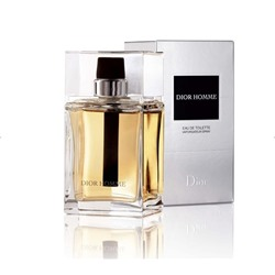 CHRISTIAN DIOR HOMME edt (m) 100ml