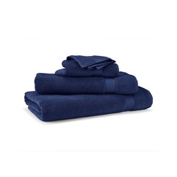 Полотенце для лица Ralph Lauren Home Wescott Face Cloth