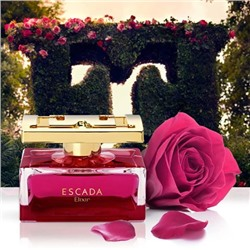 ESCADA ESPECIALLY ELIXIR edp (w) 30ml