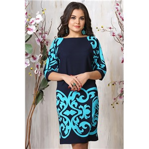 Лиора Женская Одежда С Доставкой