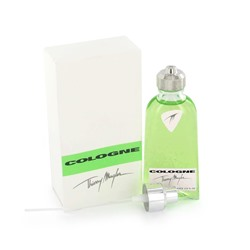 THIERRY MUGLER COLOGNE edt (m) 10ml mini