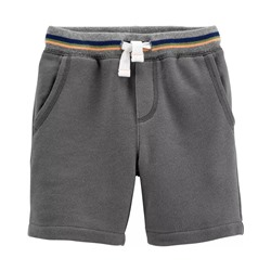 Carter's | Toddler Easy Pull-On Dock Shorts