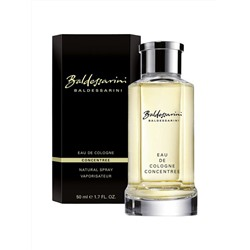 BALDESSARINI edc (m) 50ml