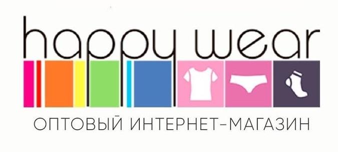 1def2d429f668 Надежные производители России, Турции, Узбекистана,Беларуси и Украины,  использующие в производстве, в основном, хлопок высокого качества и  безопасные ...