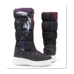 Сапоги женские King Boots KING BOOTS