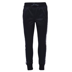 Franklin and Marshall Tape Jogging Bottoms