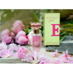 ESCADA JOYFUL edp (w) 50ml