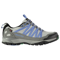 Karrimor Surge WTX Mujer Andar Zapatos