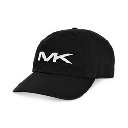 Michael Kors Men's Logo Hat