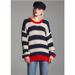 Sweater Article 19AIA070