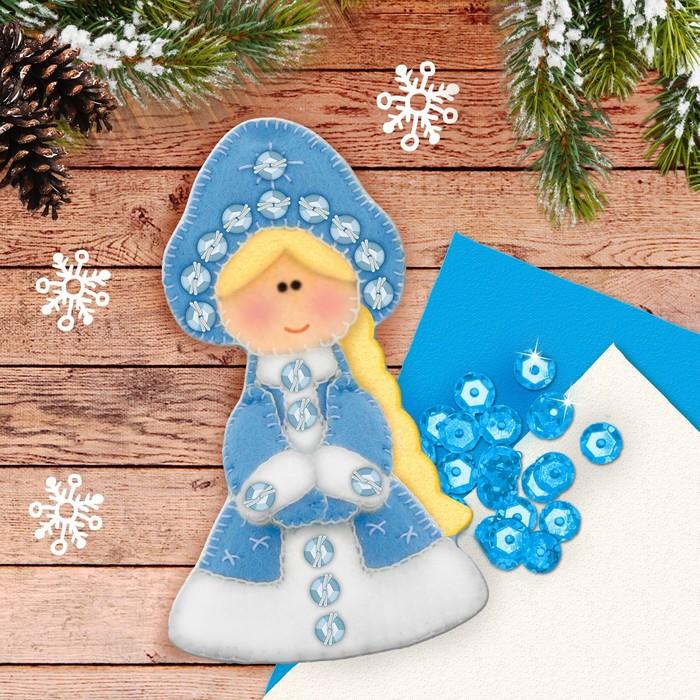 Новогодние открытки дед мороз и снегурочка своими руками