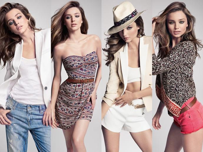 Женская Одежда Картинки