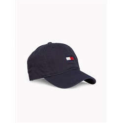 TH KIDS FLAG HAT