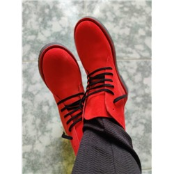 AB.Zapatos 27000 New · R · Orange
