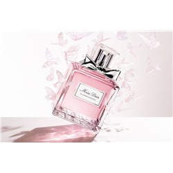 CHRISTIAN DIOR MISS DIOR BLOOMING BOUQUET edt (w) 50ml