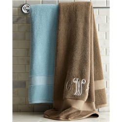 Банное полотенце Ralph Lauren Home Wescott Bath Towel
