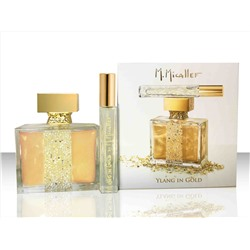 M.MICALLEF YLANG IN GOLD edp (w) 1.6ml пробник