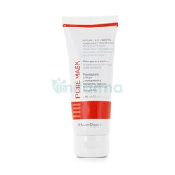 Martiderm Pure Mask 75ml