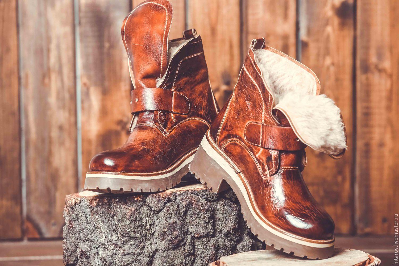 Распродажа! Обувь Италия-Бразилия - Страница 6 - Клуб совместных покупок СП
