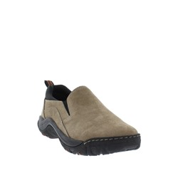 Hi-Tec Tranquil Slip-On Sneaker - Wide Width Available
