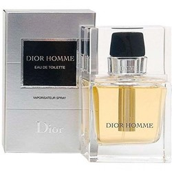 CHRISTIAN DIOR HOMME edt (m) 50ml