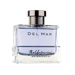 BALDESSARINI DEL MAR edt (m) 90ml TESTER