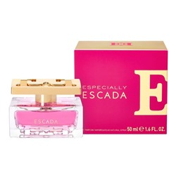 ESCADA ESPECIALLY edp (w) 50ml