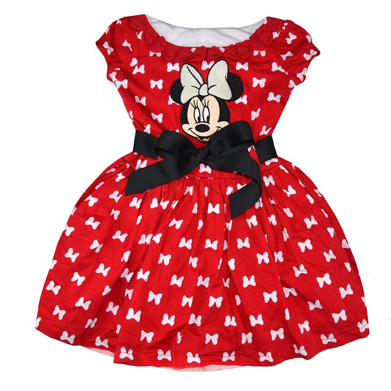 Детская Одежда Disney Оптом